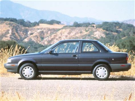 blue book value for used cars 1993 nissan nx navigation system 1993 nissan sentra e sedan 2d used car prices kelley blue book