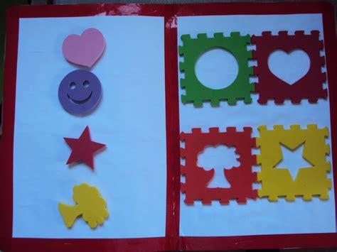 imagenes educativas metodo teacch teacch 59 imagenes educativas
