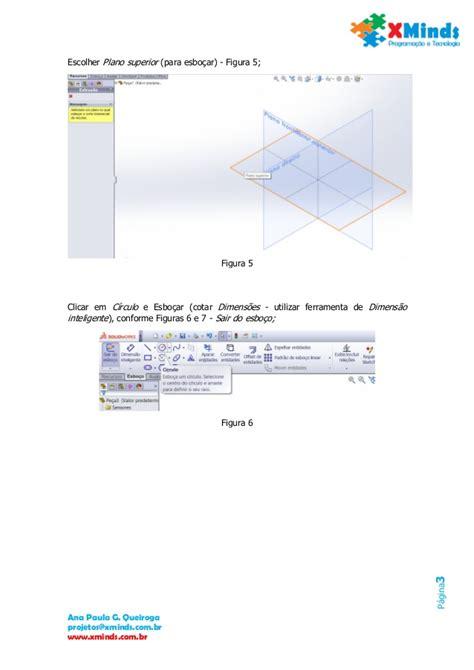 tutorial solidworks nivel basico 3 tutorial b 225 sico solidworks iii