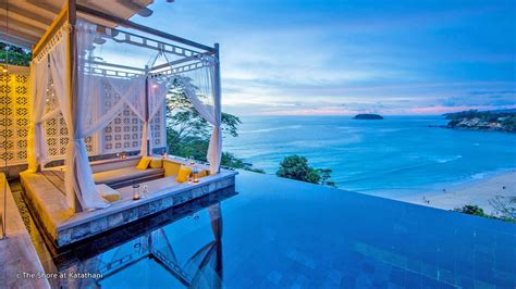 best romantic getaways 5 great resorts for couples top 10 best phuket romantic resorts recommended romantic