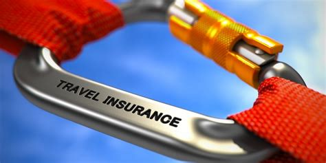 best cheap travel insurance yourwebness