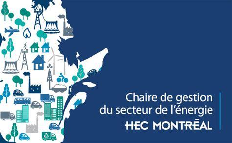 Hec Montreal Mba Ranking by Hec Montr 233 Al Business School Montr 233 Al Qu 233 Bec Canada