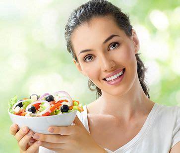 alimenti per aumentare il progesterone capelli pi 249 sani con i giusti integratori