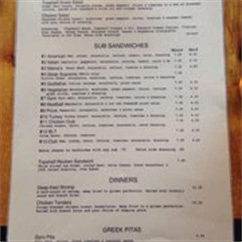 Top Shelf Pizza Muskegon topshelf pizza pub pizza 2155 e apple ave muskegon mi restaurant reviews phone