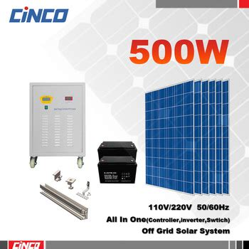 solar system home price india home solar system india 500w buy home solar system
