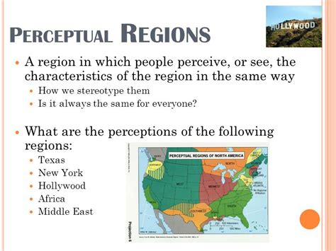 themes of geography perception 5 themes of geography ppt video online download