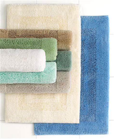 martha stewart bathroom rugs product not available macy s