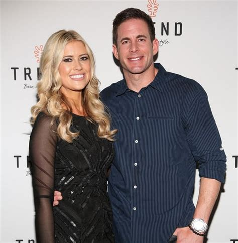 tarek and christina el moussa flip or flop exes tarek and christina el moussa make
