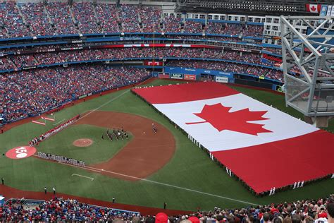 Toronto Blue Jays toronto blue jays intending to compete in 2018