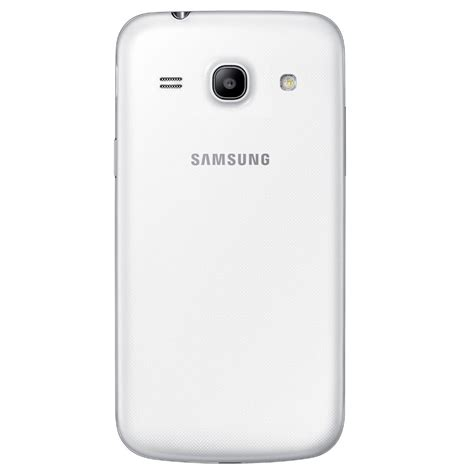 Housing Samsung Galaxy Plus G350 samsung galaxy plus sm g350 blanc mobile smartphone samsung sur ldlc
