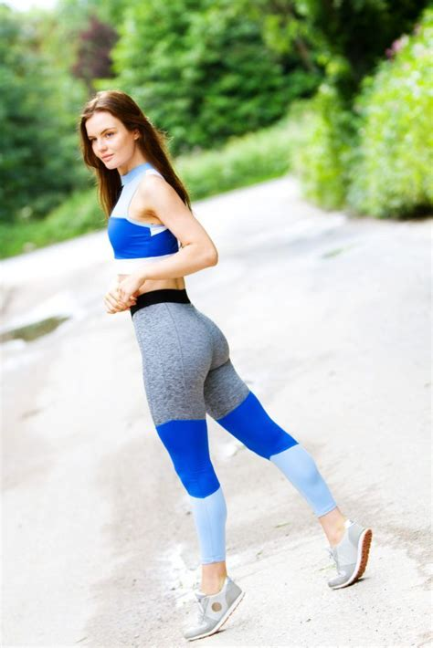activewear  works   activewear womens fashion