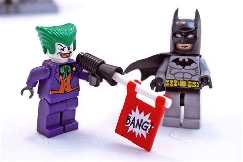 Lego Joker 1 the batwing the joker s aerial assault lego set 7782 1 building sets gt batman
