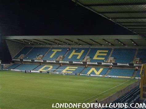 the den millwall picfind2 bloguez