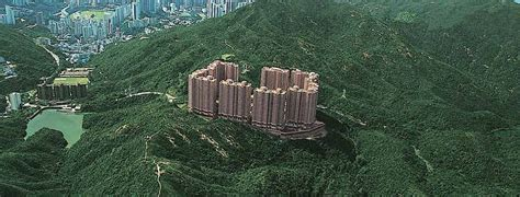 serviced appartments hong kong luxury serviced apartments hong kong parkview