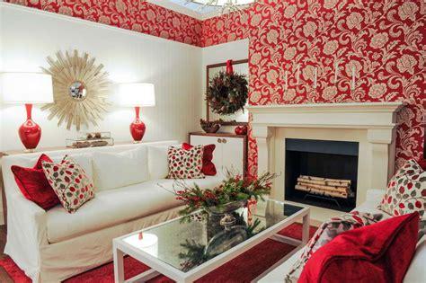 wallpaper dinding full 28 desain cara memasang wallpaper dinding ruang tamu