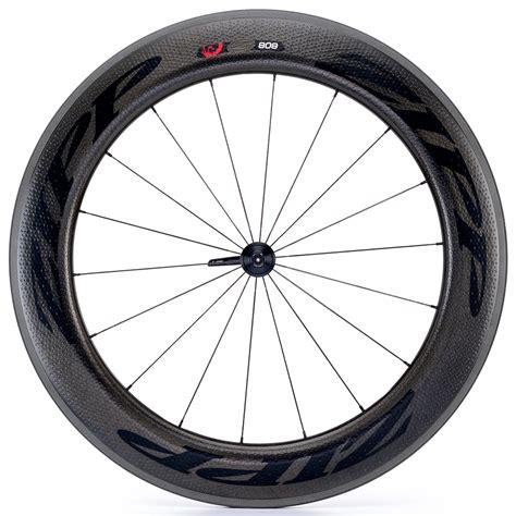 with wheels zipp speed weaponry wheels 808 firecrest 174 tubular