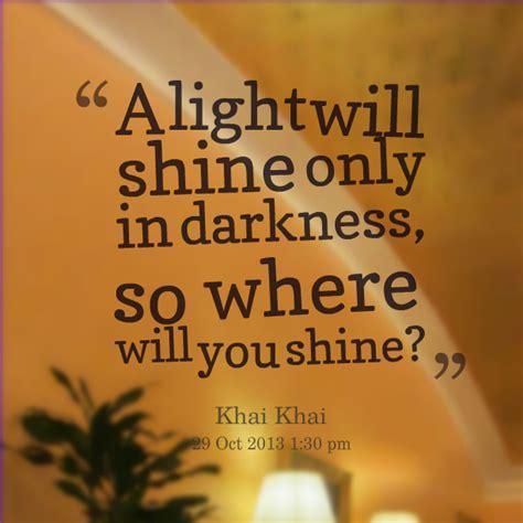 quotes about lights quotes about light quotesgram