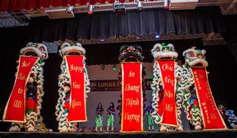 new year 2018 houston 2018 lunar new year festival 365 houston
