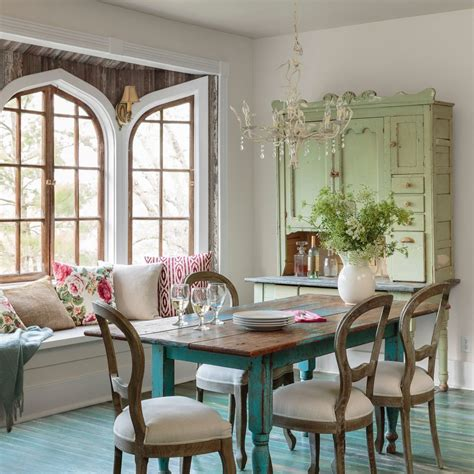 cottage style dining rooms 83 best dining room decorating ideas country dining room