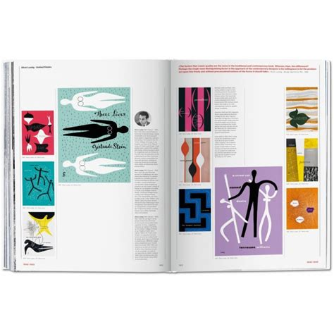 history of graphic design vol 1 1890 1959 multilingual edition books the history of graphic design volume 1 1890 1959