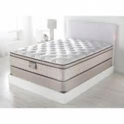 kingsdown kennedy top mix and match mattress