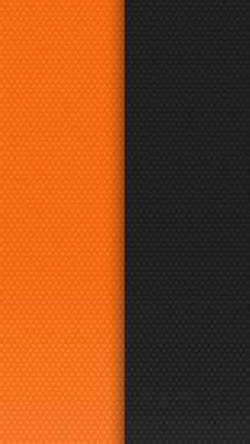 orange  black iphone  wallpapers wallpaper