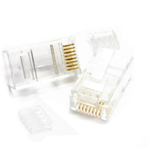 Ls Modular Cat6 cable rj45 cat 6 affordable utp cable with rj patch cord