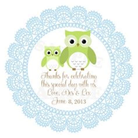 Baby Shower Giveaway Tags - 1000 images about christening favours on pinterest baptism favors baptisms and