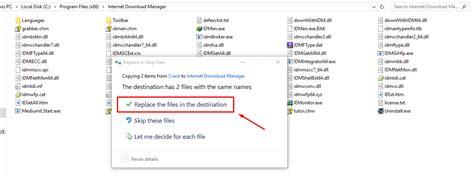 idm full version lifetime sms4send internet download manager idm 100 lifetime crack