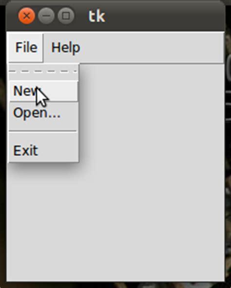 tkinter layout manager grid gui programmierung mit python men 252 s in tkinter