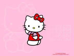 kitty pink images amp pictures becuo