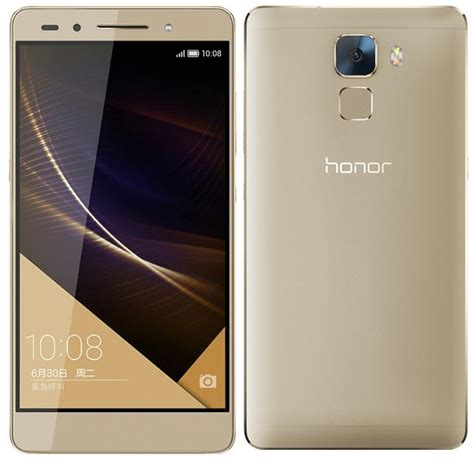 Hp Huawei Honor 7 64gb huawei honor 7 price review specifications features pros cons