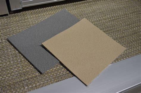 boat flooring options other than carpet pontoon carpet vs vinyl carpet vidalondon