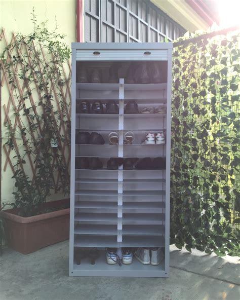 armadi metallici torino armadietti su misyra grugliasco casamia idea di immagine