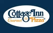 cottage inn pizza gourmet pizza sub restaurants