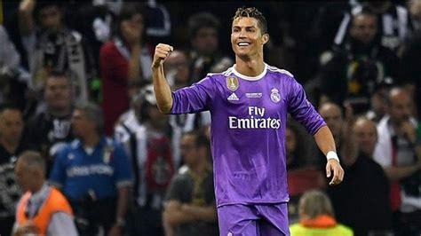 ronaldo lima juventus real madrid vs juventus derechazo de cristiano ronaldo termin 243 en gol el boc 243 n