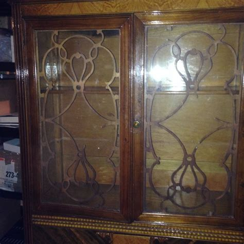chippendale dining room furniture vintage chippendale style dining room philadelphia 18954