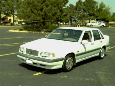 online auto repair manual 1994 volvo 850 electronic toll collection 1994 volvo 850 problems online manuals and repair information