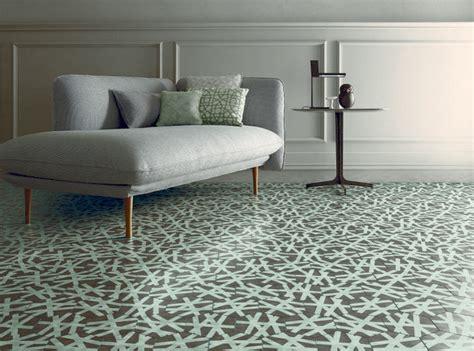 bisazza pavimenti mosaici bisazza cerquitelli