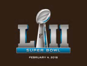Super Bowl Lii Sweepstakes - download porn mp4 format