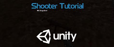 fps tutorial unity download unity3d fps tutorial 8 druga broń mwin