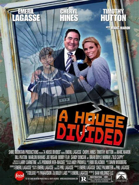 a house divided movie emeril lagasse s new movie is going to be really good eater