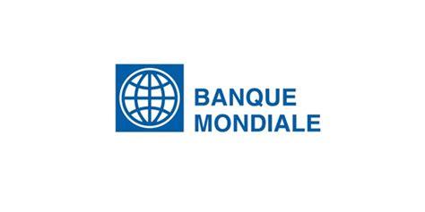la banque mondiale senegal recrute un e charg 233 e des