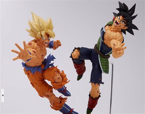 z figures figurine z anime