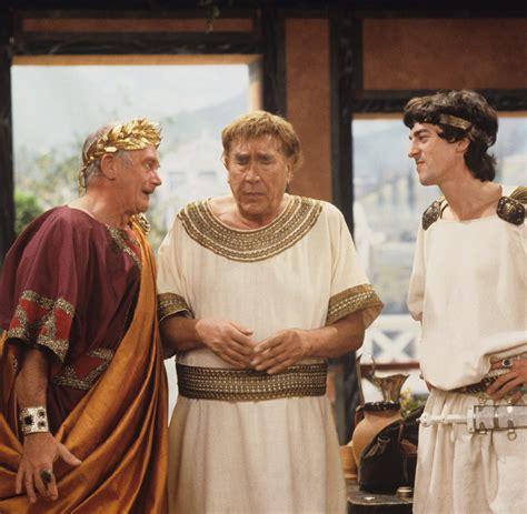 film up pompeii image gallery up pompeii