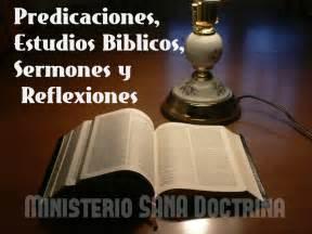 predicaciones 2016 para abuelos cristianas predicaciones cristianas claudio freidzon la fe de dios