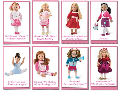 design friend doll names our generation dolls playing around with oppression by