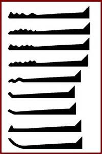 Lock Pick Templates Printable » Home Design 2017