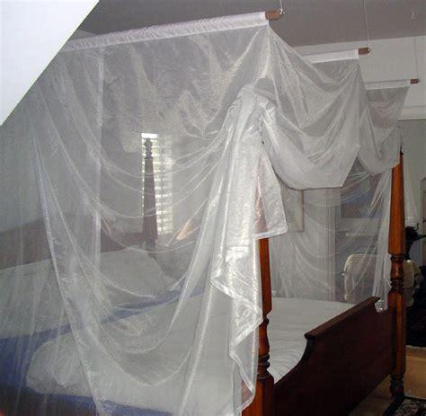 Handmade Canopy Bed - premium handmade bed canopy swiss shield daylite