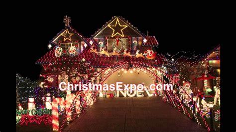 gatlinburg lights 2017 gatlinburg tennessee lights decoratingspecial com